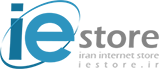 تیم طراحی و برنامه نویسی ایران اینترنت